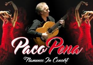 Paco-Pena_800x1140